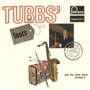 Tubbs Tours
