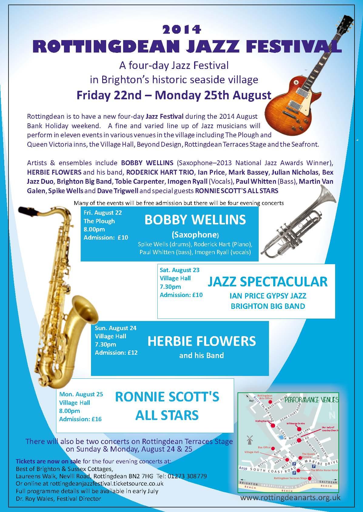 Rottingdean-Arts-Festival-2014_Page_2